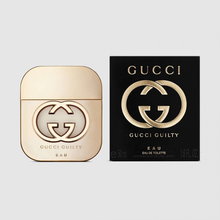 423990_99999_0099_002_100_0000_light-gucci-guilty-50ml-eau-de-toilette