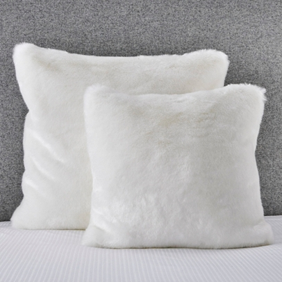 whitecompany-2