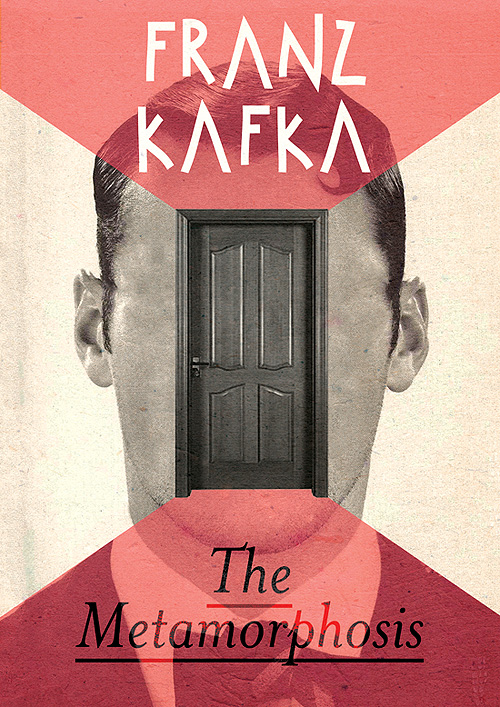 The-Metamorphosis-Franz-Kafka-by-Mina-Bach15