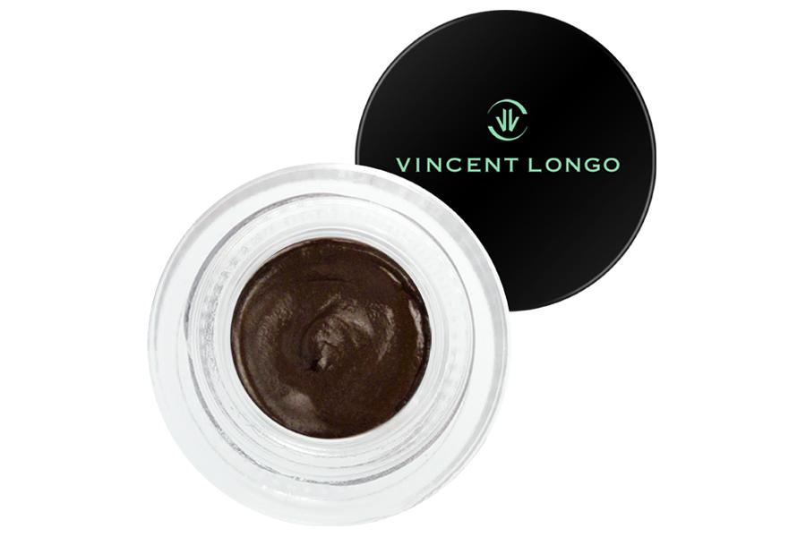 vincent-longo-5