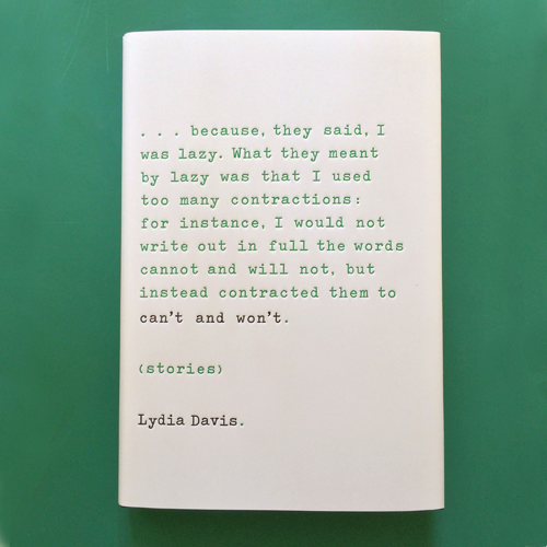 cant-and-wont-lydia-davis