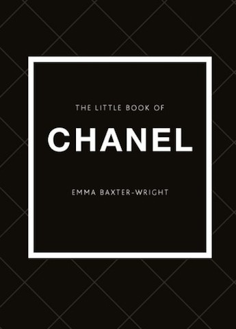 The Little Book Of…