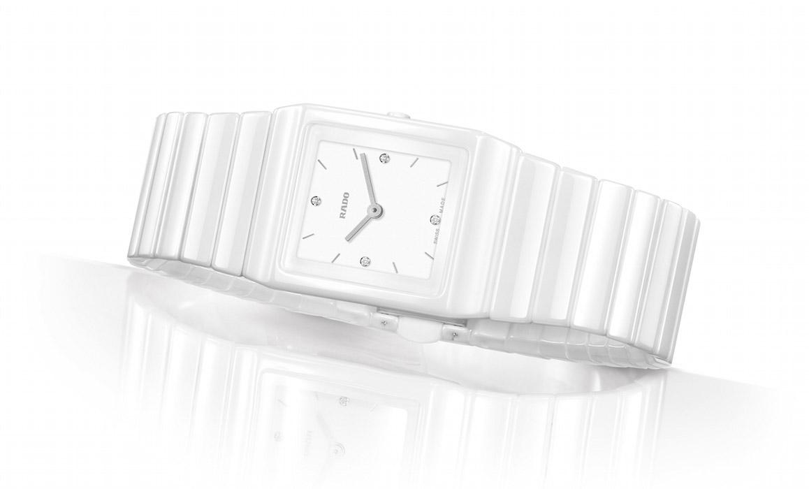 rado-ceramica-watch-design-konstantin-grcic_dezeen_2364_col_16