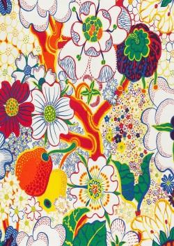 Svenskt_Tenn_Textil_Nippon_1_2