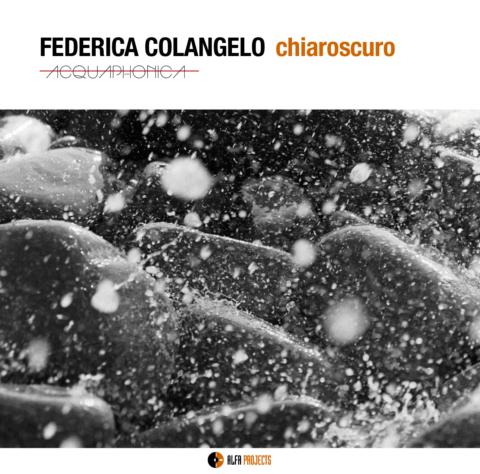 Foundation: Acquaphonica's Chiaroscuro