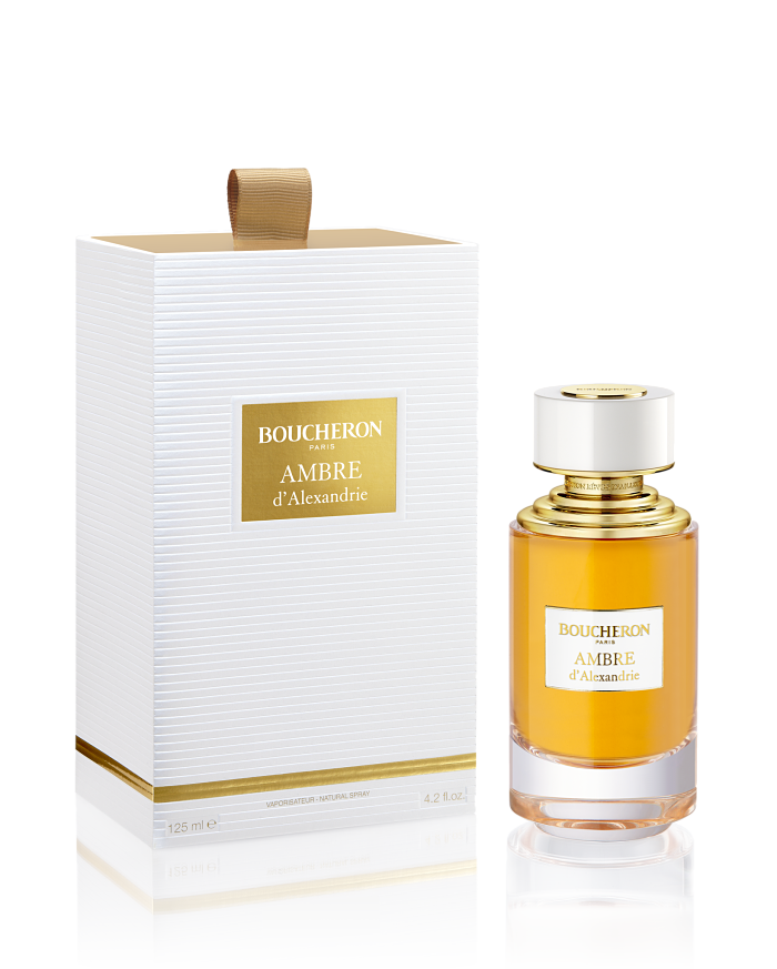 Boucheron_Collection_Ambre_Packshot_BD_opt