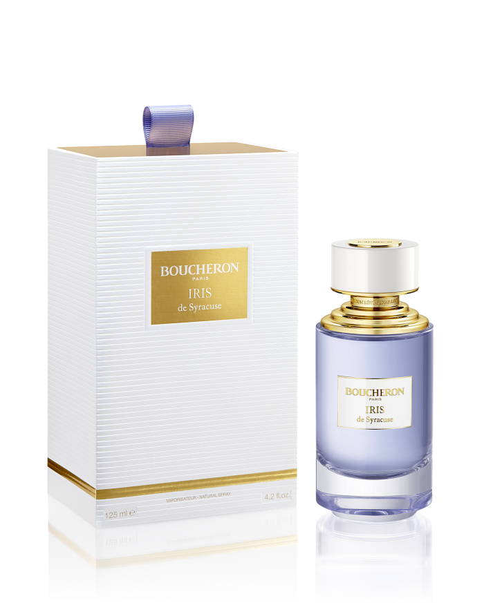 Boucheron_Collection_Iris_Packshot_BD_opt