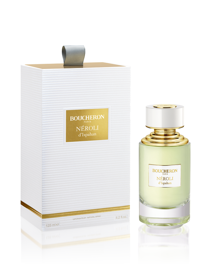Boucheron_Collection_Neroli_Packshot_BD_opt