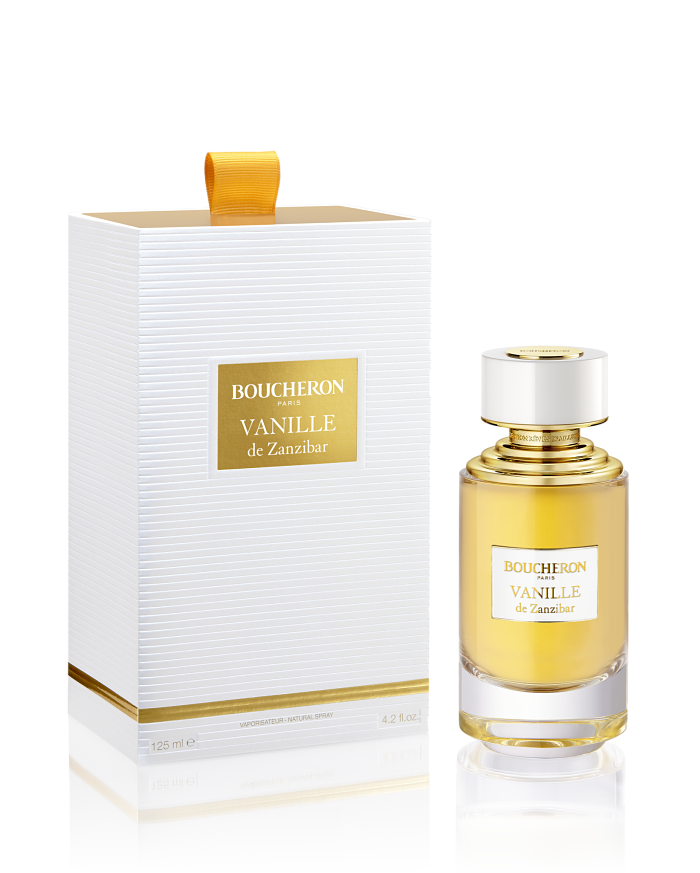 Boucheron_Collection_Vanille_Packshot_BD_opt
