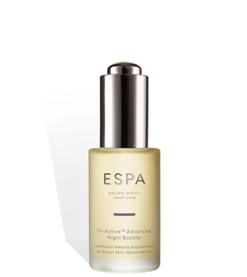 Function: ESPA: Pioneers in a life of wellness