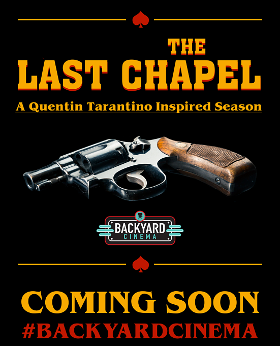 Last Chapel Coming Soon_opt