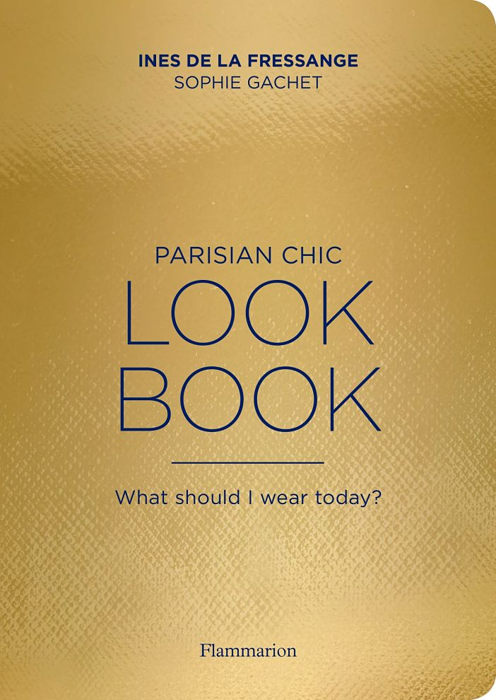 ParisianChicLookBook_FrontCover_opt