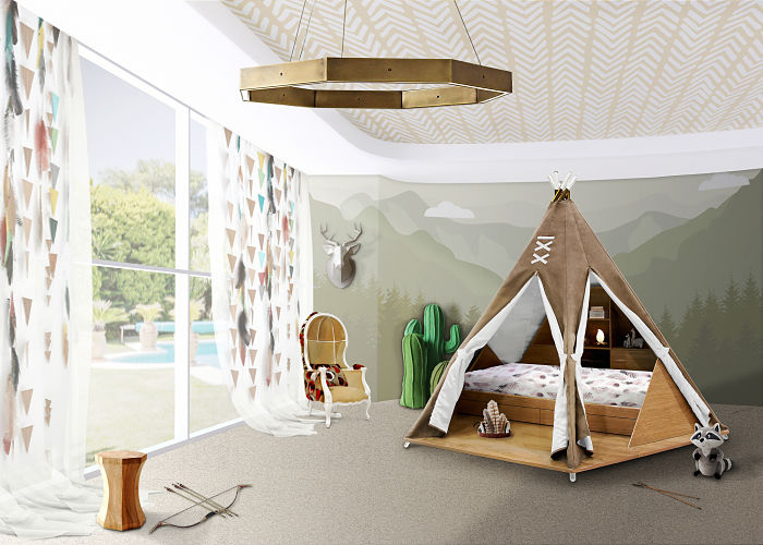 teepee-room-ambience-circu-magical-furniture-01_opt