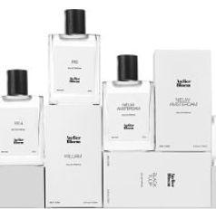 Atelier Bloem Perfume _opt (1)