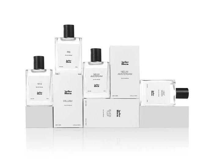Atelier Bloem Perfume _opt