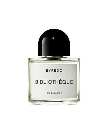 BYREDO Bibliotheque 100mL £150_opt_opt