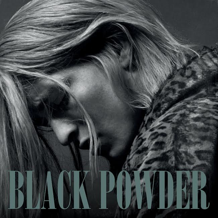 Black Powder_opt
