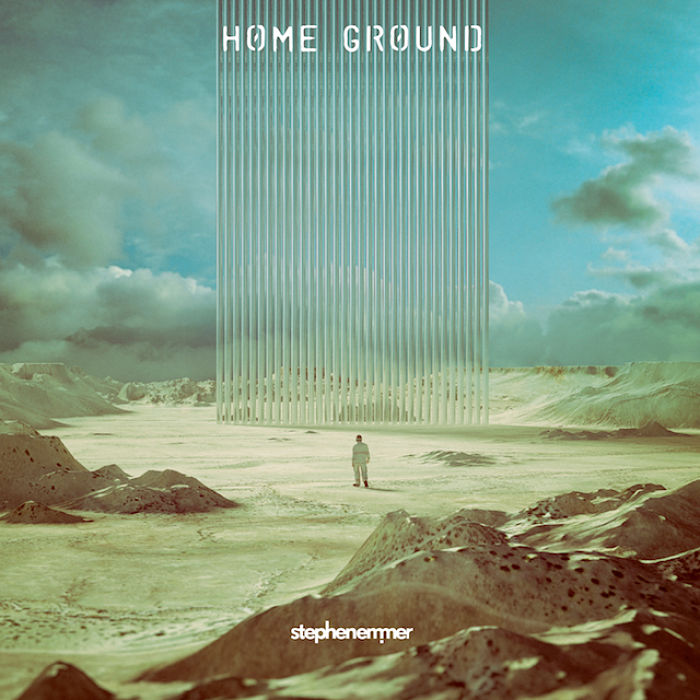 Home_Ground_Cover_ex_Featured_Artists_(640px)_opt