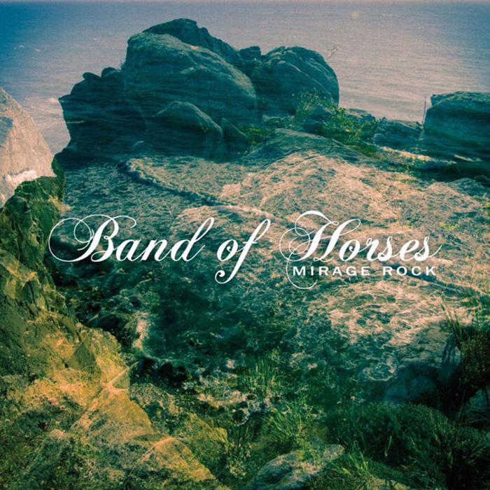 band-of-horses-mirage-rock_opt