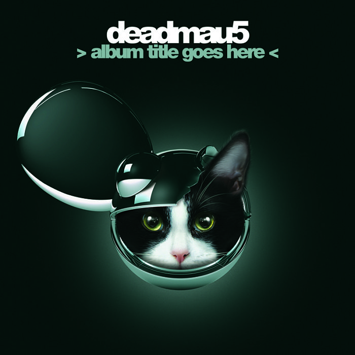 deadmau5-album-title-goes-here-packshot_opt