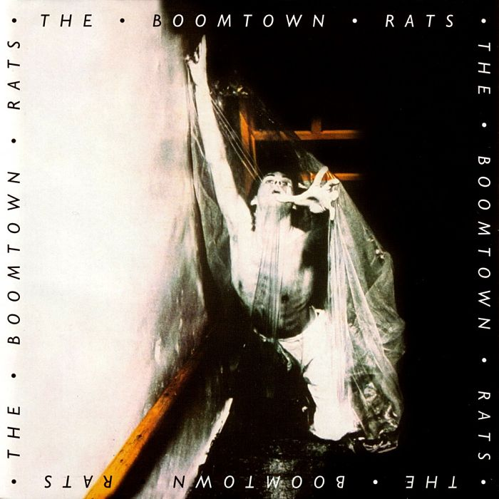 the-boomtown-rats-4defbb8e87e77 (2)_opt