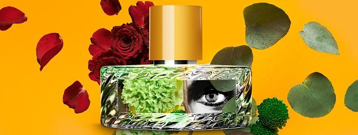 vilhelm parfumerie_opt