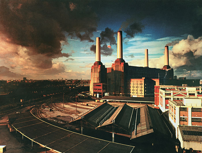 203_Pink_Floyd_Animals[1]_opt