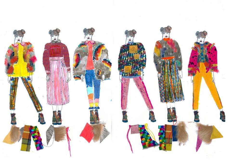 Heidi-Mortimer-Hicks-fashion-Manchester-School-of-Art