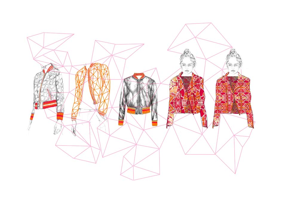 Jessica-Strawford-Fashion-Manchester-School-of-Art
