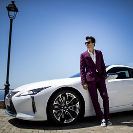 Lexus-LC-Make-Your-Mark-Mark-Ronson-Drive-11-1000x667_opt (1)
