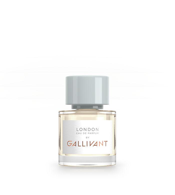 London Bottle_opt
