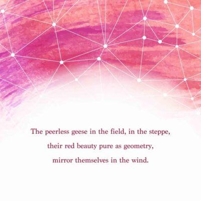 Natural Poem