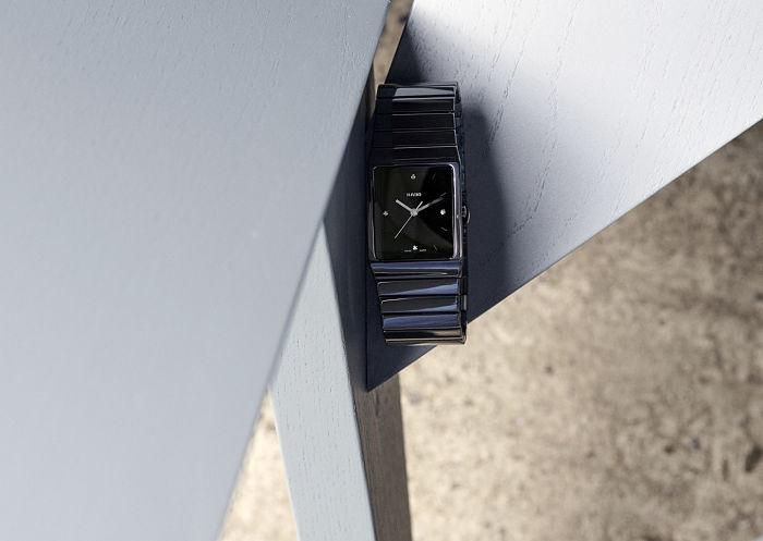 rado watch 12