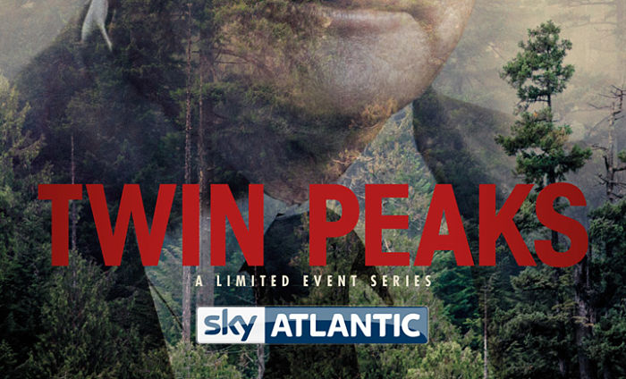 twin-peaks-season-3_opt