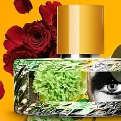 vilhelm parfumerie_opt_opt