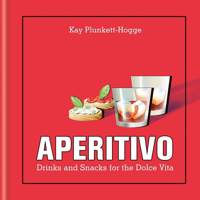 Aperitivo cover _opt