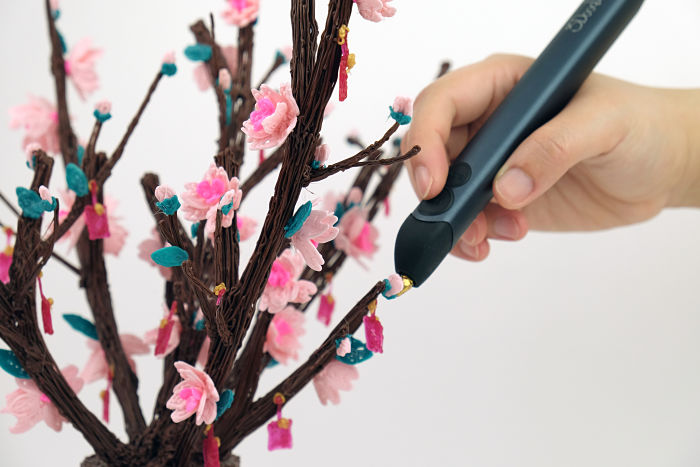 Create Pen_Cherry Blossom 2_opt