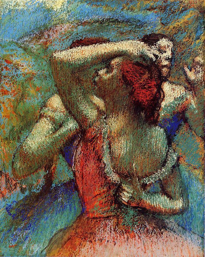 Degas 10_opt