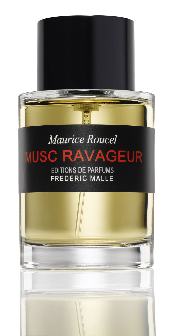 FredericMale_Musc_Ravageur_100ml_opt