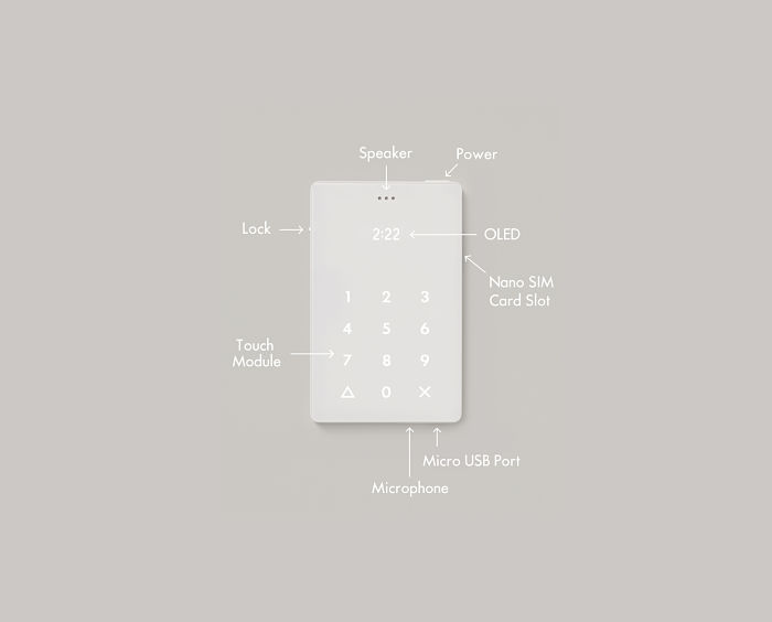 LightPhoneDiagram_opt