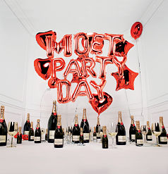 M&C MOET PARTY DAY 04_opt (1)