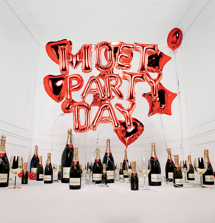M&C MOET PARTY DAY 04_opt