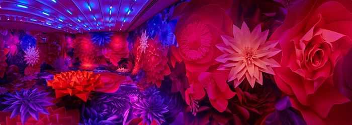 Neon Garden 3_opt