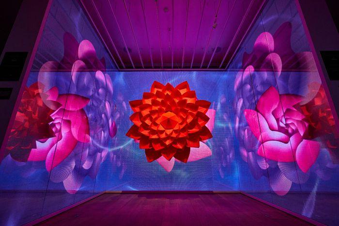 Neon Garden 4_opt