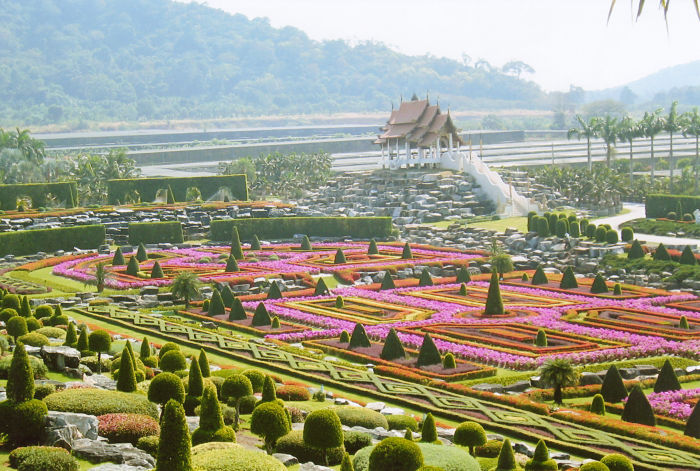 Nong_Noogh_Garden(1)_opt