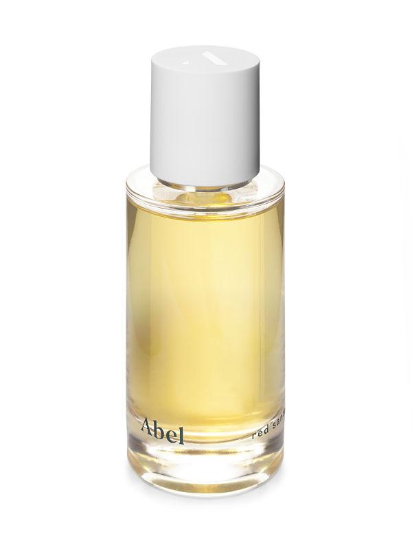 perfume1