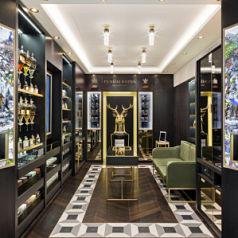 rsz_penhaligons_salon_de_parfums_full_view[1]_opt
