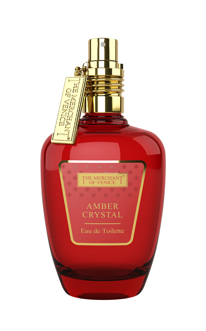 Amber Crystal 50ml EDT_opt