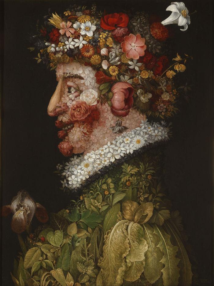 Giuseppe_Arcimboldo_-_La_Primavera_-_Google_Art_Project_opt