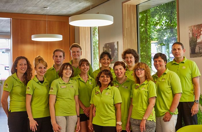 Green City Hotel Vauban_Team_opt
